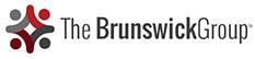 The Brunswick Group