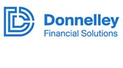 Donnelly Financial Solutions