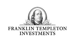 FranklinTtempleton