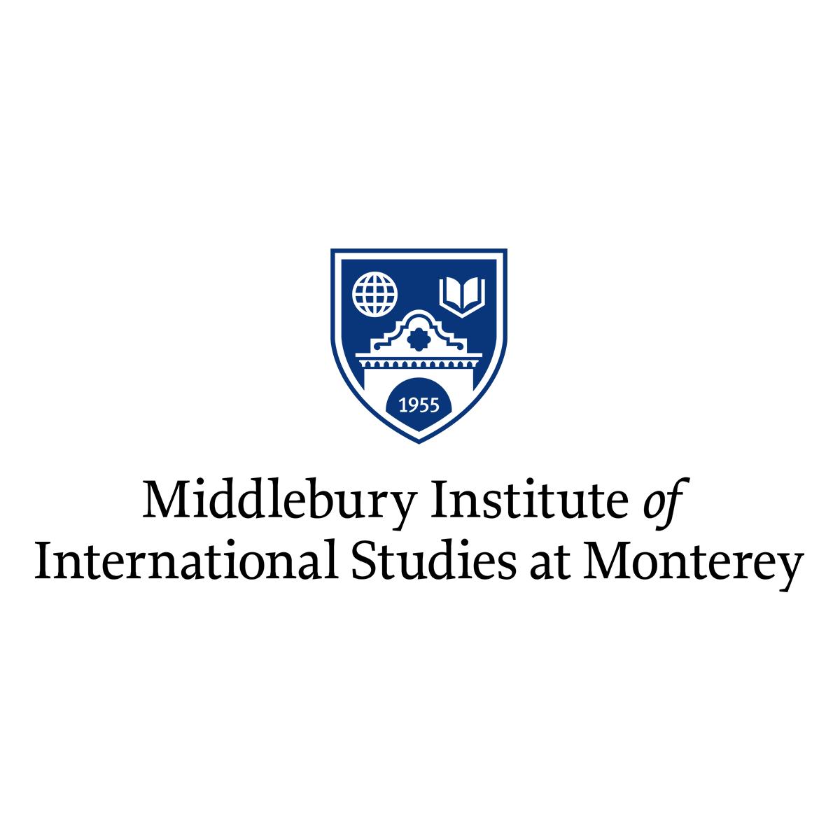 MIIS logo large (1)