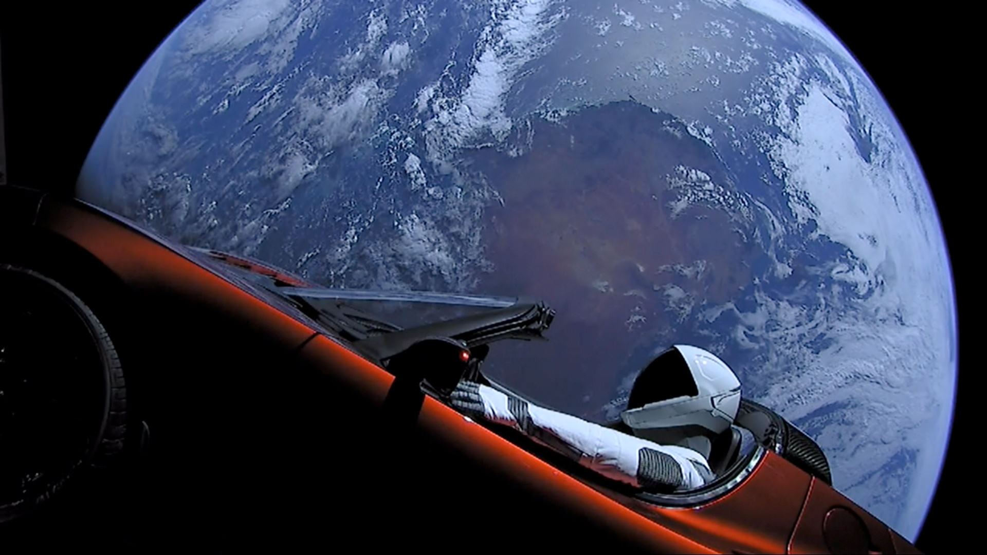 space-tesla-roadster