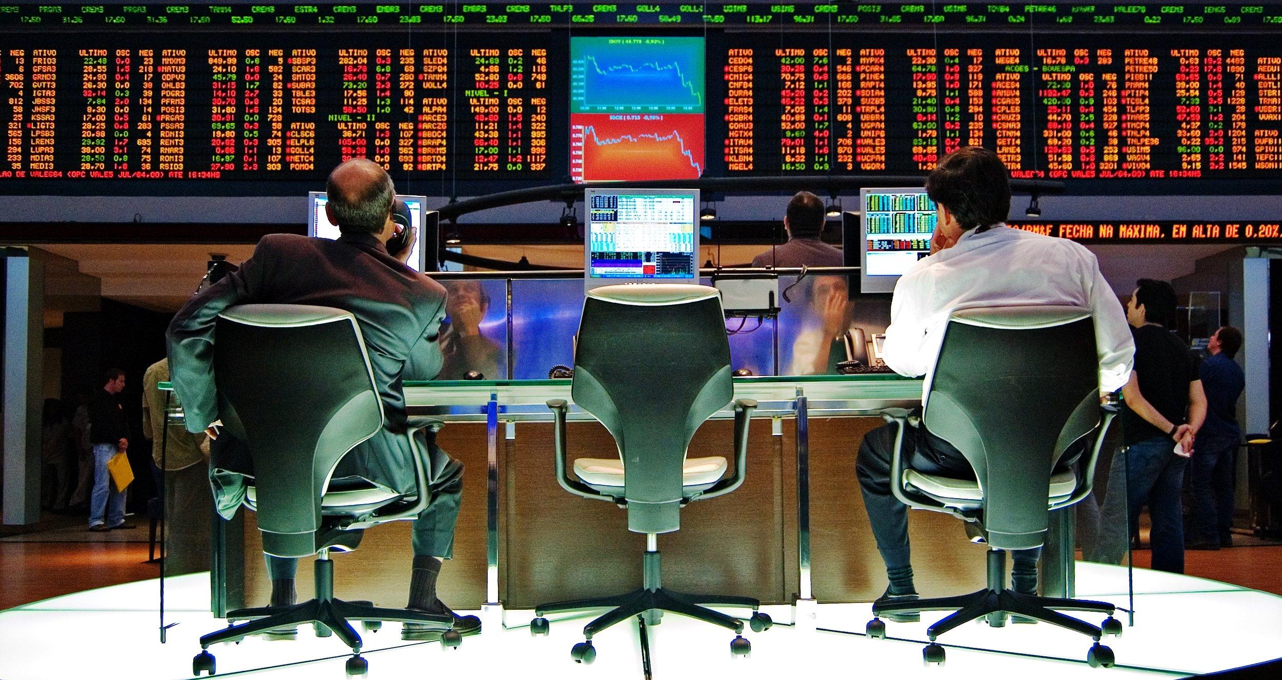 hedge-funds.jpg