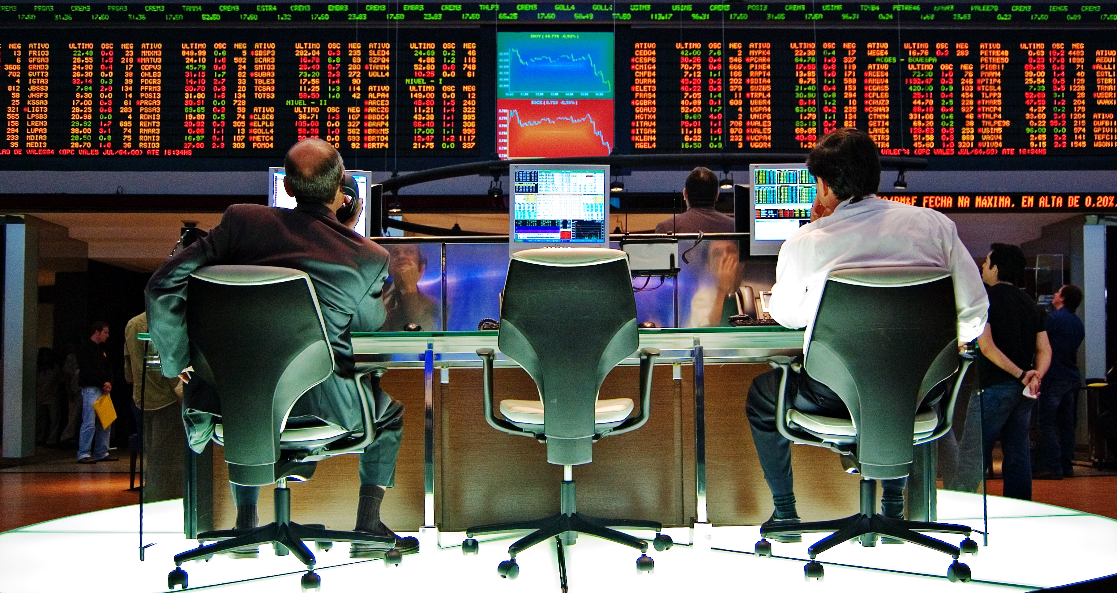 stock_exchange_computers