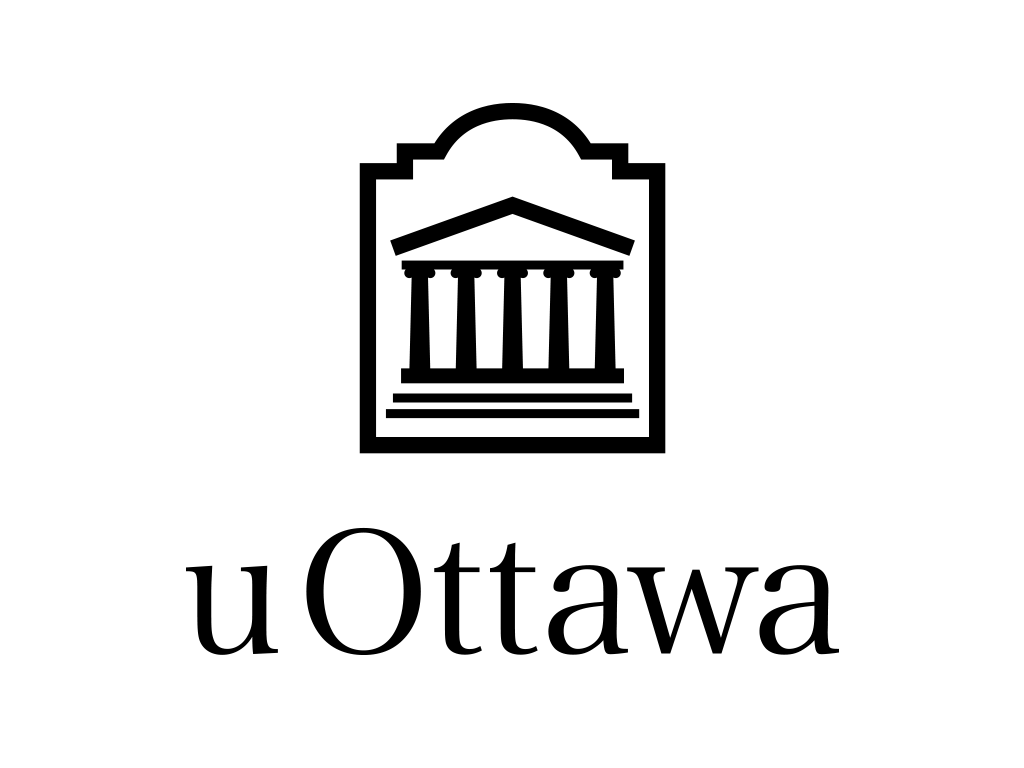 University of Ottowa logo