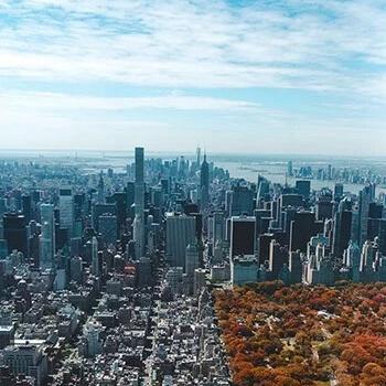 new_york.jpg