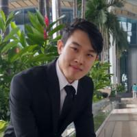 Jun Wei Lee