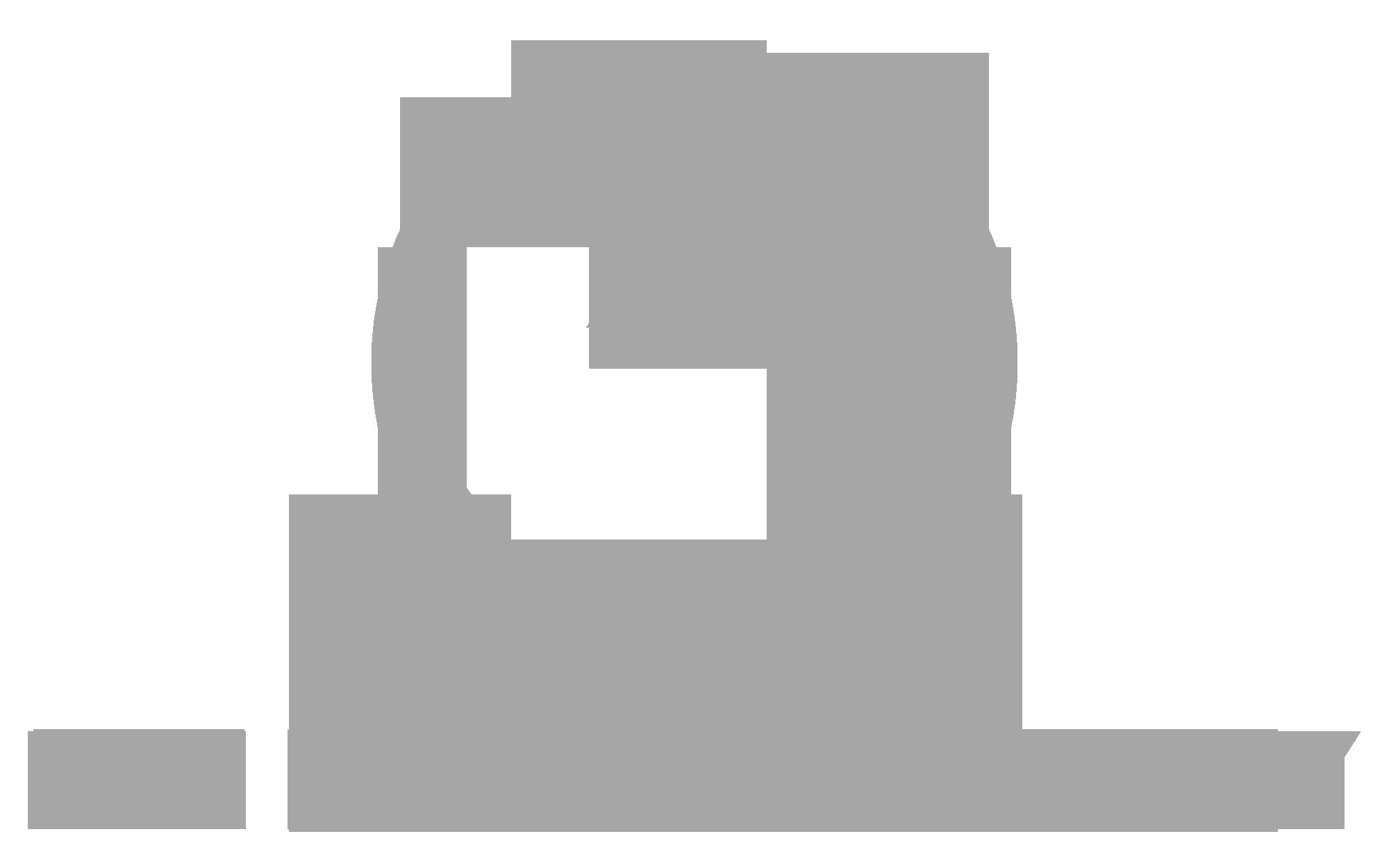 bain_and_company