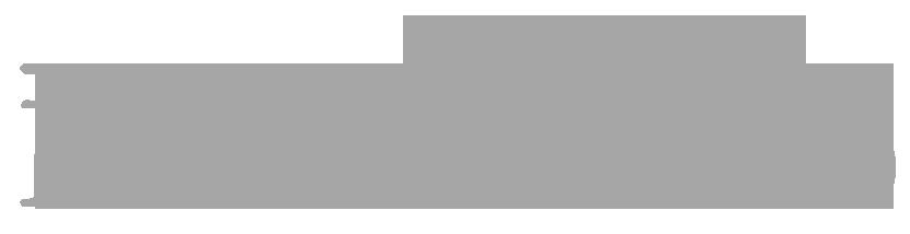 de_shaw_co