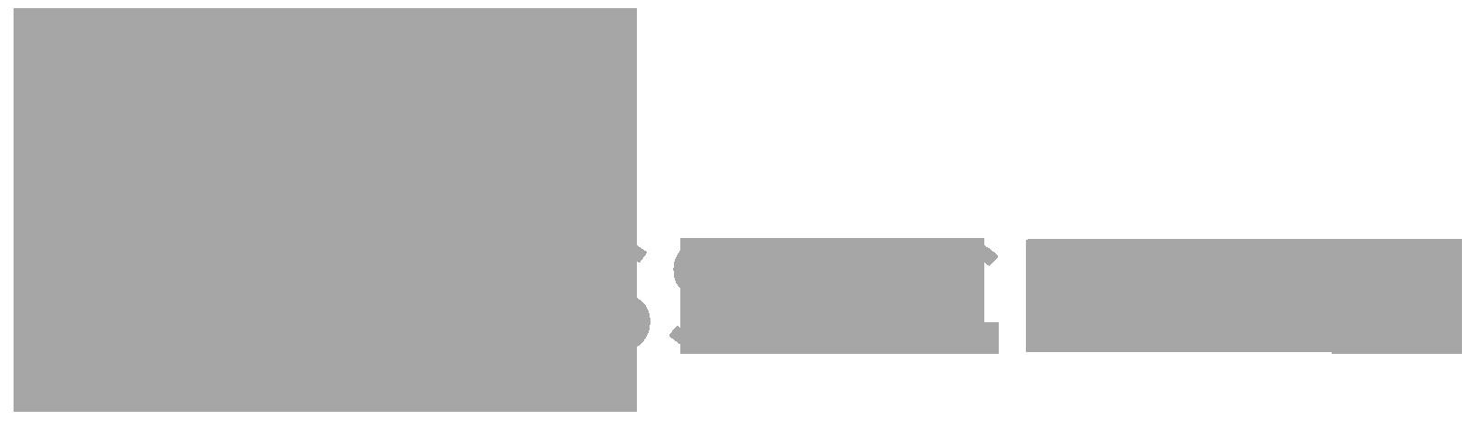 ta_associates
