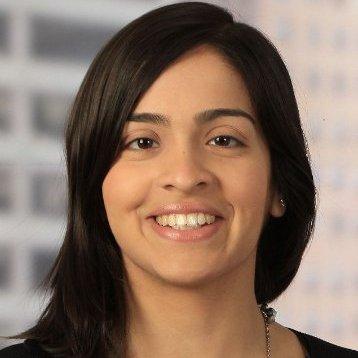 Deeksha Hebbar