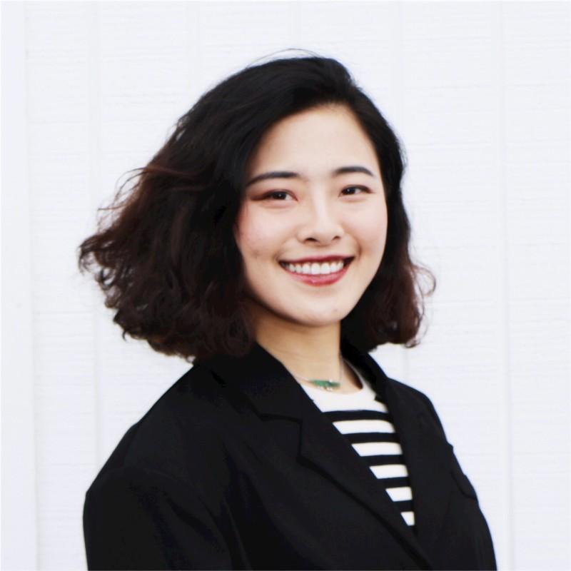 Clara Xiang