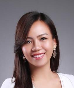 Kim Mogindol