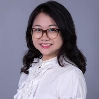 Liju Chen