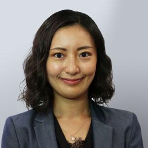 Hitomi Kageyama
