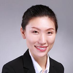 Chloe Cui