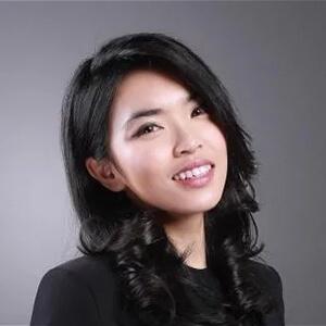 Inggrid Kurniawan