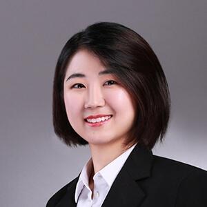 Jessie Zhao