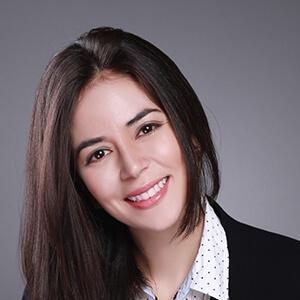 Stephanie Truyol